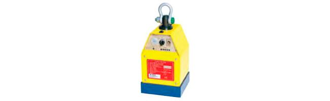 ABT Аккумуляторный магнитный захват